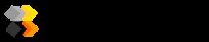 Meraki Tech